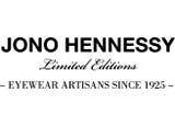 Jono Hennesy
